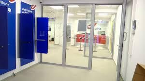 bureau de poste arlon libramont déménagement de la poste reporté tv