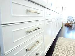 brushed nickel cabinet handles brushed nickel cabinet knobs and pulls brushed nickel cabinet
