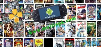 download game psp format cso kumpulan game ppsspp psp high compress iso cso terbaru 2017