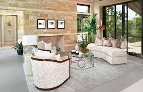 designing a contemporary urban home dallas style and design magazine