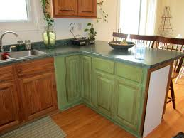 redo kitchen cabinet doors give your old kitchen cabinet doors a makeover betsy manning