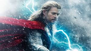 Kino Universum Bad Kissingen Thor U2013 The Dark Kingdom U201c Nachschlag Für Thor Kino Bild De
