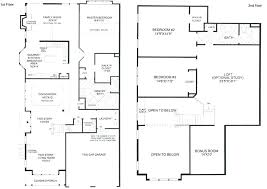 floor plans with 2 master suites house plans with master suites mesmerizing pmok me