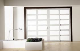 96 Inch Closet Doors 96 Inch Closet Doors Sliding Home Design Ideas