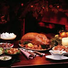 ideas for a thanksgiving dinner happy thanksgiving from sunset coffee sunset coffee company