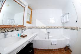 hotel saratz saratz comfort room