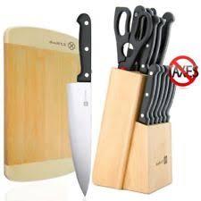 kitchen knives ebay kitchen steak knives ebay