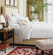 Williams Sonoma Bedding 49 Best Williams Sonoma Home Images On Pinterest Williams Sonoma