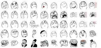 All Memes List - meme face list memeshappy com