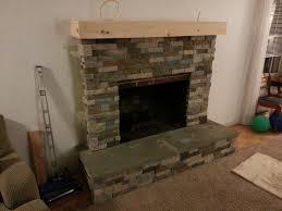new quadra fire voyageur grand hearth com forums home