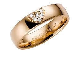 shalins ringar ringar guldbutiken