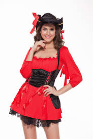 steampunk fairytale siren women costume fn73360 halloween online