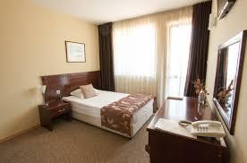 single room hotel divesta varna