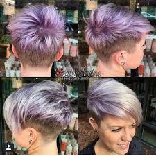 cost of a womens haircut and color in paris france 135 cost cutters complaints and reports pissed consumer