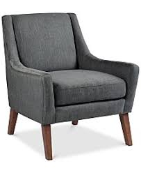 lounge chairs for bedroom bedroom chairs macy s