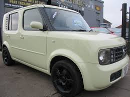 nissan 350z price in pakistan used yellow nissan cube for sale rac cars