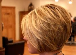 layered wedge haircut for women 20 layered hairstyles for short hair popular haircuts