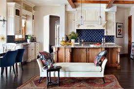 striking shapes kitchen tiles u0026 backsplashes homeportfolio