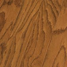 Discontinued Pergo Laminate Flooring Best Laminate Flooring Vinyl Floors U0026 More