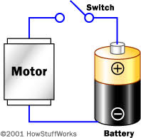 wiring diagram for qg15de or wingroad for ecu trinituner com