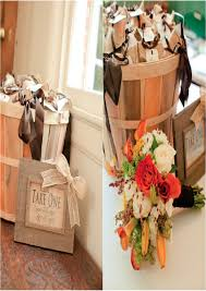 thanksgiving weekend wedding ideas best images collections hd