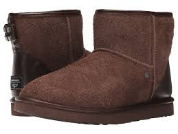 ugg sale at lord and boots sale lord