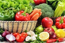 raw food diet u2013 a detox diet plan weight rush