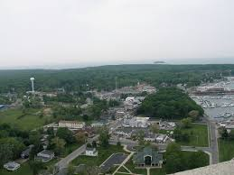 Sandusky Ohio Six Flags Put In Bay Ohio Wikipedia