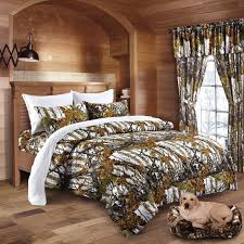 regal comfort sheets and pillowcases ebay