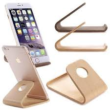 Iphone Holder For Desk by Best 25 Phone Stand For Desk Ideas On Pinterest Hommes Cadeaux