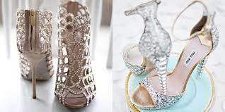 wedding shoes near me wedding shoes near me wedding shoes wedding ideas and inspirations