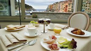 portovenere cuisine grand hotel portovenere italy 2017 citalia