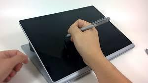 top 7 surface book hacks for artists windows tips gadget hacks