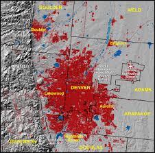 colorado population map denver 92 gif