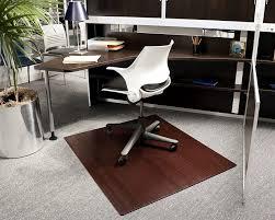 office depot desk mat chair pleasant design office depot chair mats rugs floor walmart