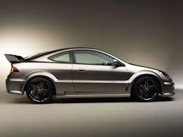 acura rsx type s wiki for 2017 review carnewmagz