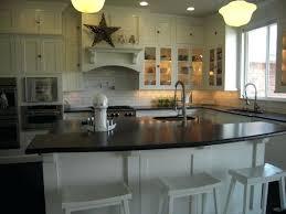 raised kitchen island bar kitchen island breakfast bar kitchen island raised bar kitchen