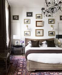 Master Bedroom Decor Diy Contemporary Bedroom Furniture Adelaide Contemporary Bedroom Decor
