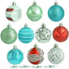 season season ornament tree magnificent