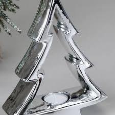 best christmas tea light holders products on wanelo