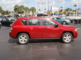 red jeep compass interior get used jeep financing in florida on 2009 jeep compass ford sale