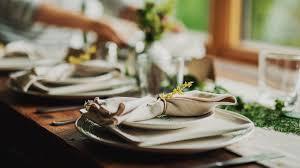 thanksgiving devotionals thanksgiving dayspring