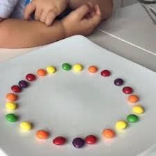 Taste The Rainbow Meme - taste the rainbow gif on imgur