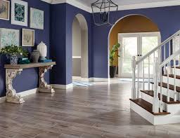 tile that looks like wood palmetto fog wood look tile