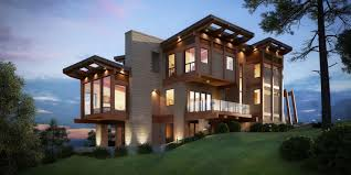 architecture designs for homes rockwood custom homes u003e services u003e architectural design