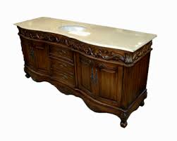 incredible cheap bathroom vanities with sink ideas interior