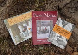Backyard Maple Syrup by Backyard Sugarin U0027 The Basics Of Making Maple Syrup At Home