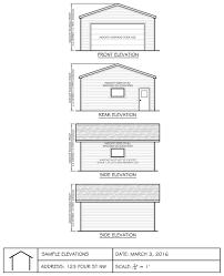 standard size garage garage door you can download all of top garage door sizes image