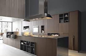 modern kitchen design images pictures 33 modern style cozy wooden kitchen design ideas