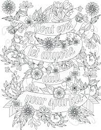 coloring books for grown ups also pages from the coloring for grown
